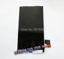 5PCS/LOT  LCD screen display for Moto Atrix 4G MB860, Free shipping