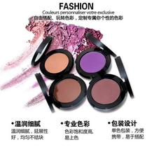 2015 best quality and fastest logistics hot New Professional 15 Colors Concealer Camouflage Face Cream Makeup Neutral Palette