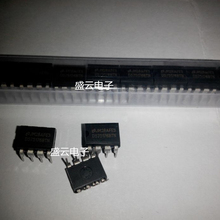 100% original NS DS75176BTM DIP transceiver IC integrated IC (10 PCS) package mail false a penalty 10 ic ...