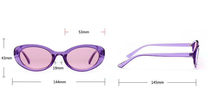 candy color sunglasses 2006 details (3)