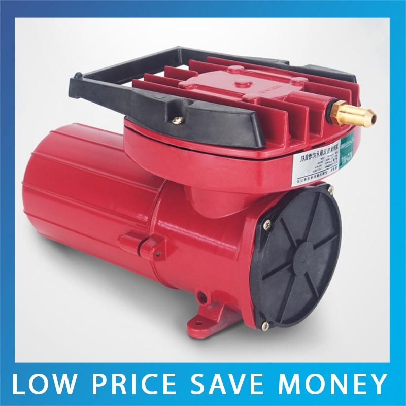 12V/24V Increases Oxygen Tank Pump <br><br>Aliexpress