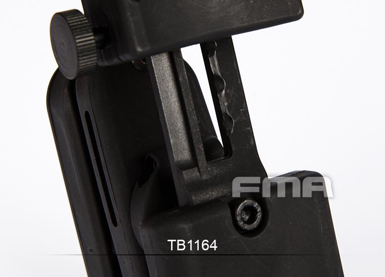 fma tb1164 10 2
