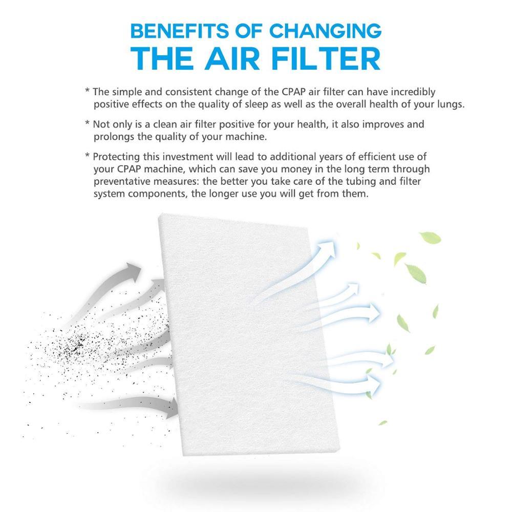 Moyeah-cpap-filters-ResMed03