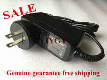 Free shipping  AC/DC 15V 1.2A Adapter for Asus Tablet TF101 TF201 TF300T TF700 ADP-18AW ADP-40TH A, EXA1206CH CHARGER