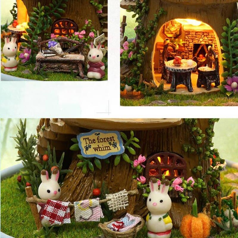 doll-house(15)