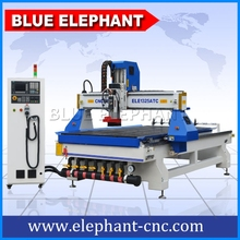 1325 1530 2030 2040 Atc Wood CNC Router, Atc CNC Router 1325, Atc Wood Carving CNC Router dust collector woodworking machine atc