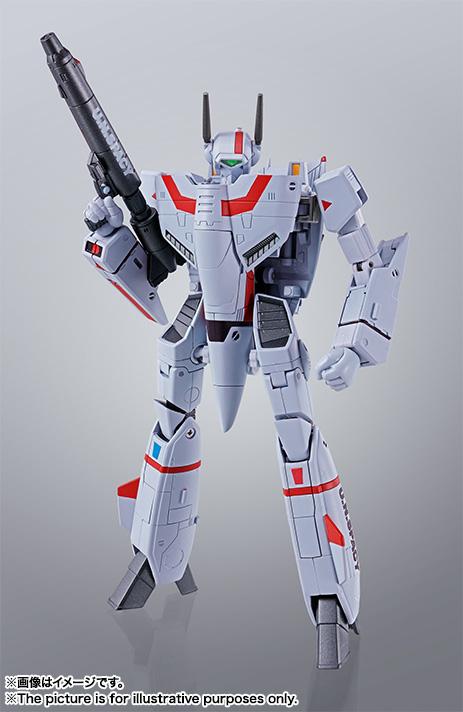 HiMeR-C-0006--A1