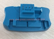 For Ricoh Chip Resetter For Ricoh GC41 Chip Resetter  For Ricoh Aficio SG2100N SG3100 SG2110 SG3110 SG2010 L Printer