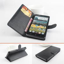 Buy Luxury Retro Leather Cases Lenovo P780 Case Flip Vintage Phone Cases Wallet Holder Card Solt Lenovo P780 Cover bags for $3.85 in AliExpress store