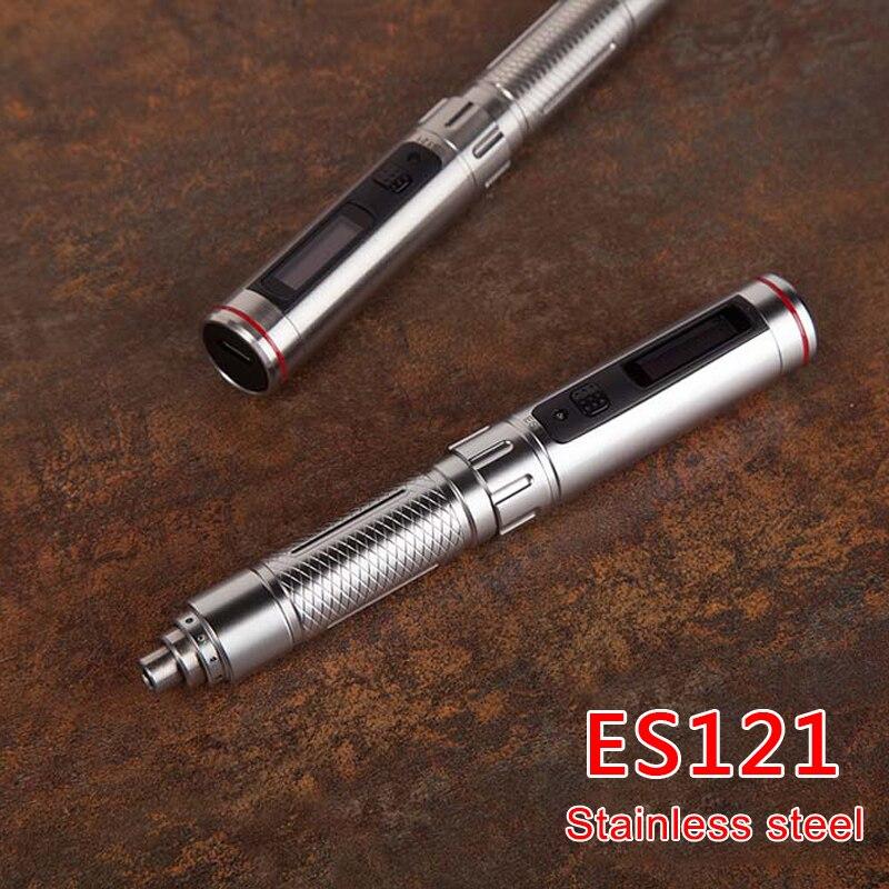 electric screwdriver (11)