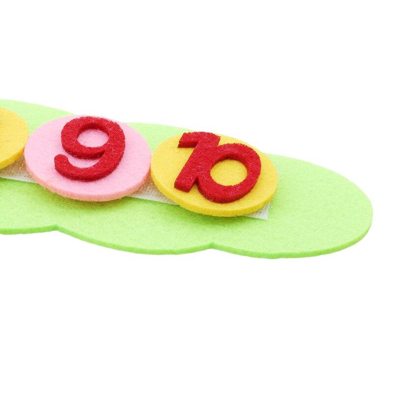 762126 (1)