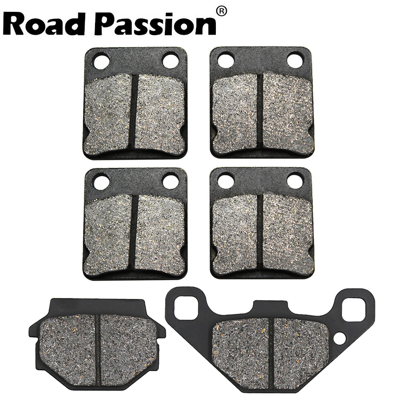 1-Piece Rear Main Seal Style Accord Oil Pan Gasket W// Permadry Perfect Fit Group REPH312201 No One-Piece Gasket Rubber
