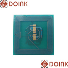 006R01449 006R01450 006R01451 006R01452 FOR XEROX CHIP Docu Color C240/250/242/252/260 work centre7655/7665/7675 Toner chip(China)