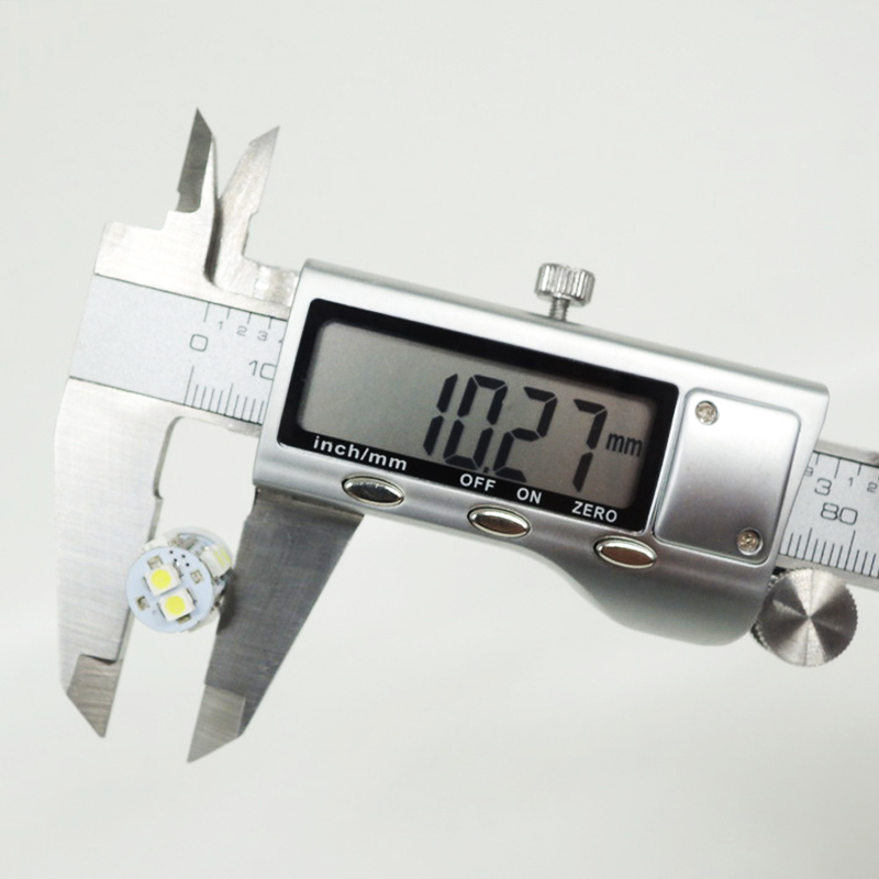 FGHGF 0-6 Inches Tool Caliper  Pachymeter Stainless Steel Electronic Digital Calipers Precision Metric Conversation pachometer