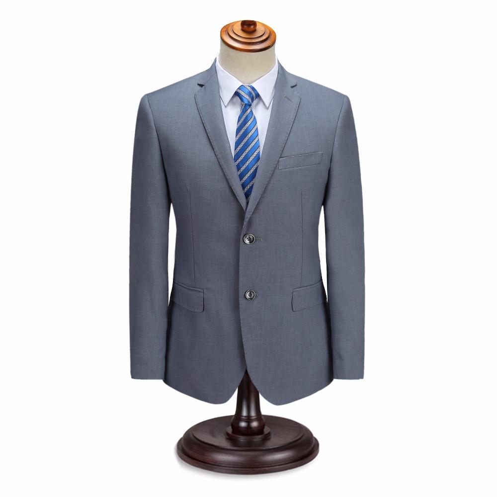 latest coat pant designs (10)