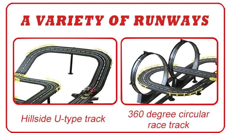 Car Track RC (15)