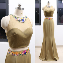Buy olive green prom dresses and get free shipping on AliExpress.com 1645248d6efa