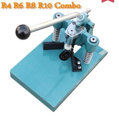 manual corner rounder machine 2_conew1