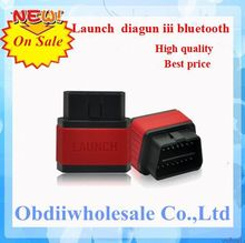 2017 Newest Version Launch x431 Diagun Bluetooth 100% Original with High Quality One Year Warranty Diagun 3 Bluetooth In Stock