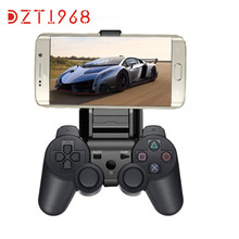 NEW HOT  Smart Gameklip Phone Clip Mount For Ps3 Pad Controller Universal For Samsung HIGH QUALITY DEC21