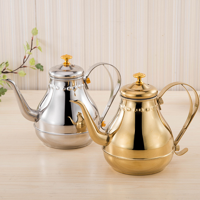 Coffee Pot (1)