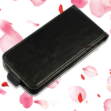 Buy Yooyour case cover Elephone P9000 Lite Elephone P7000 fashion leather cover Elephone P8000 P9000 for $2.99 in AliExpress store