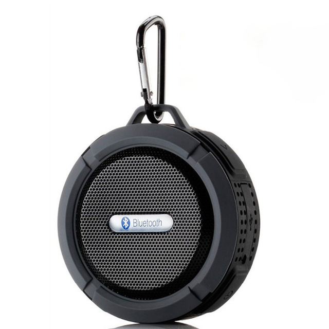 Portable-Waterproof-Outdoor-Wireless-Car-Bluetooth-Speaker-C6-bluetooth-Speaker-with-IF-card-slot-for-iPhone.jpg_640x640