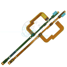 Original for Nokia Lumia 925 Side Power ON OFF Volume Camera Key Button Switch Flex Cable Ribbon Replacement Repair Spare Parts