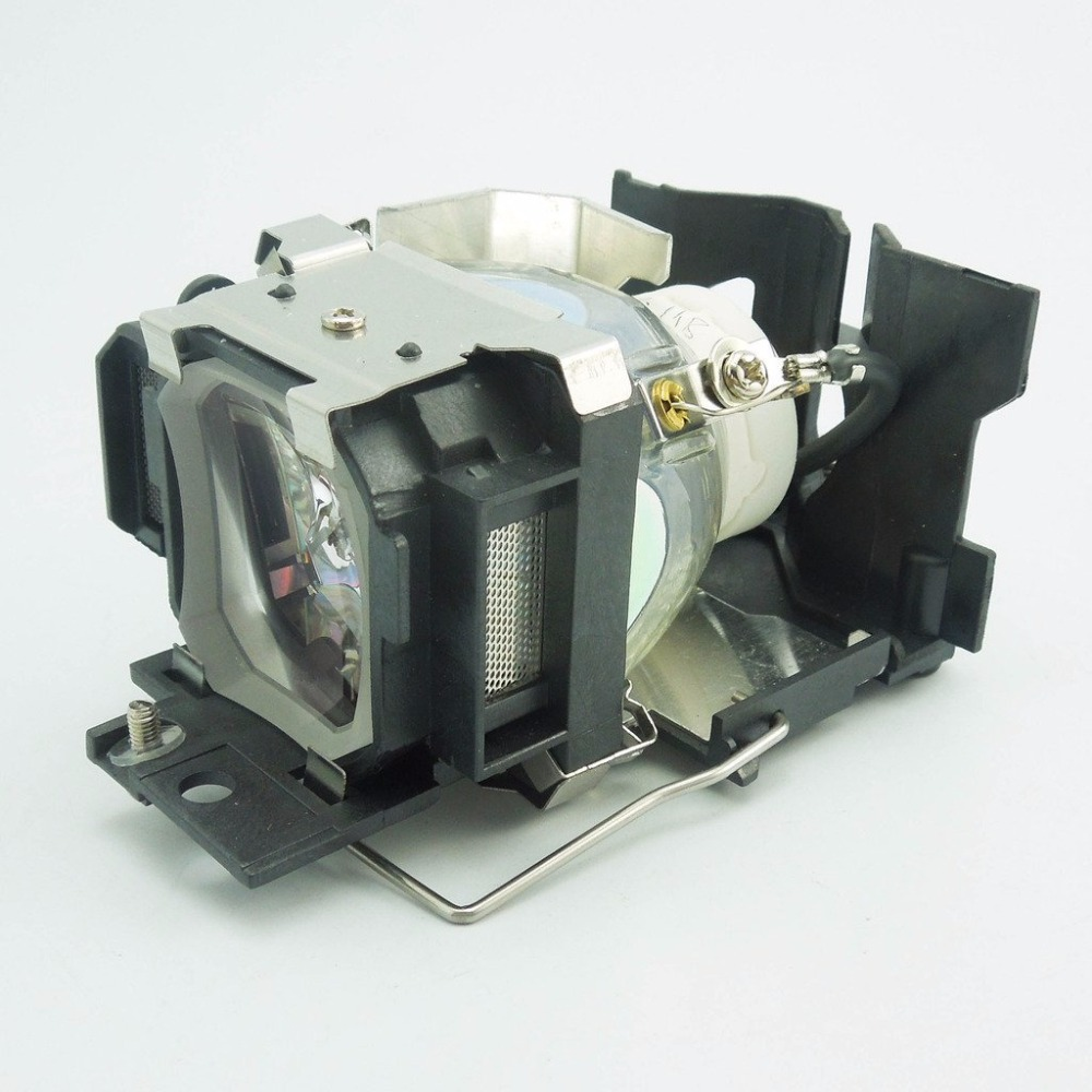 LMP-C162  Replacement Projector Lamp with Housing  for  SONY VPL-EX3 / VPL-EX4 / VPL-ES3 / VPL-ES4 / VPL-CS20<br><br>Aliexpress