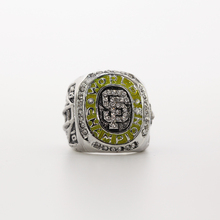 2010 SAN FRANCISCO GIANTS WORLD SERIES CHAMPIONSHIP RING(China)