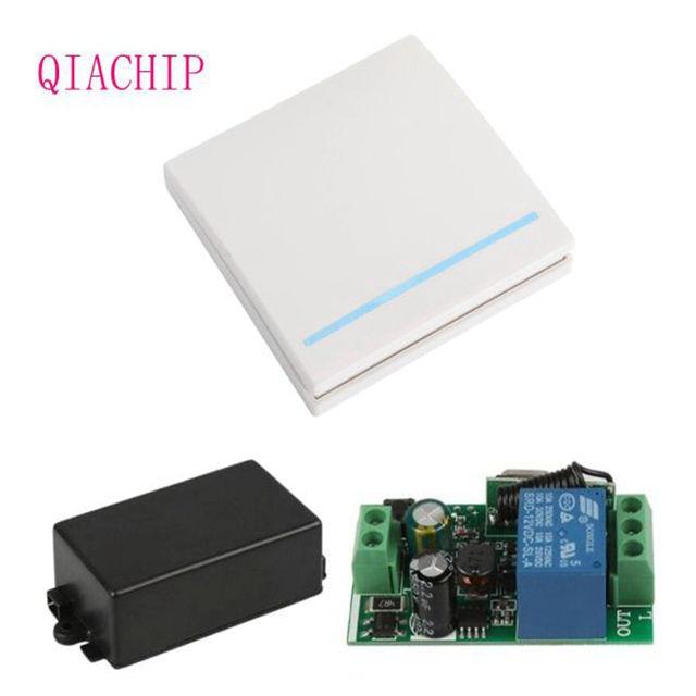 QIACHIP-433-MHz-Universal-Wireless-Remote-Control-Switch-AC-110V-220V-1CH-Relay-Receiver-Module-Wall.jpg_640x640