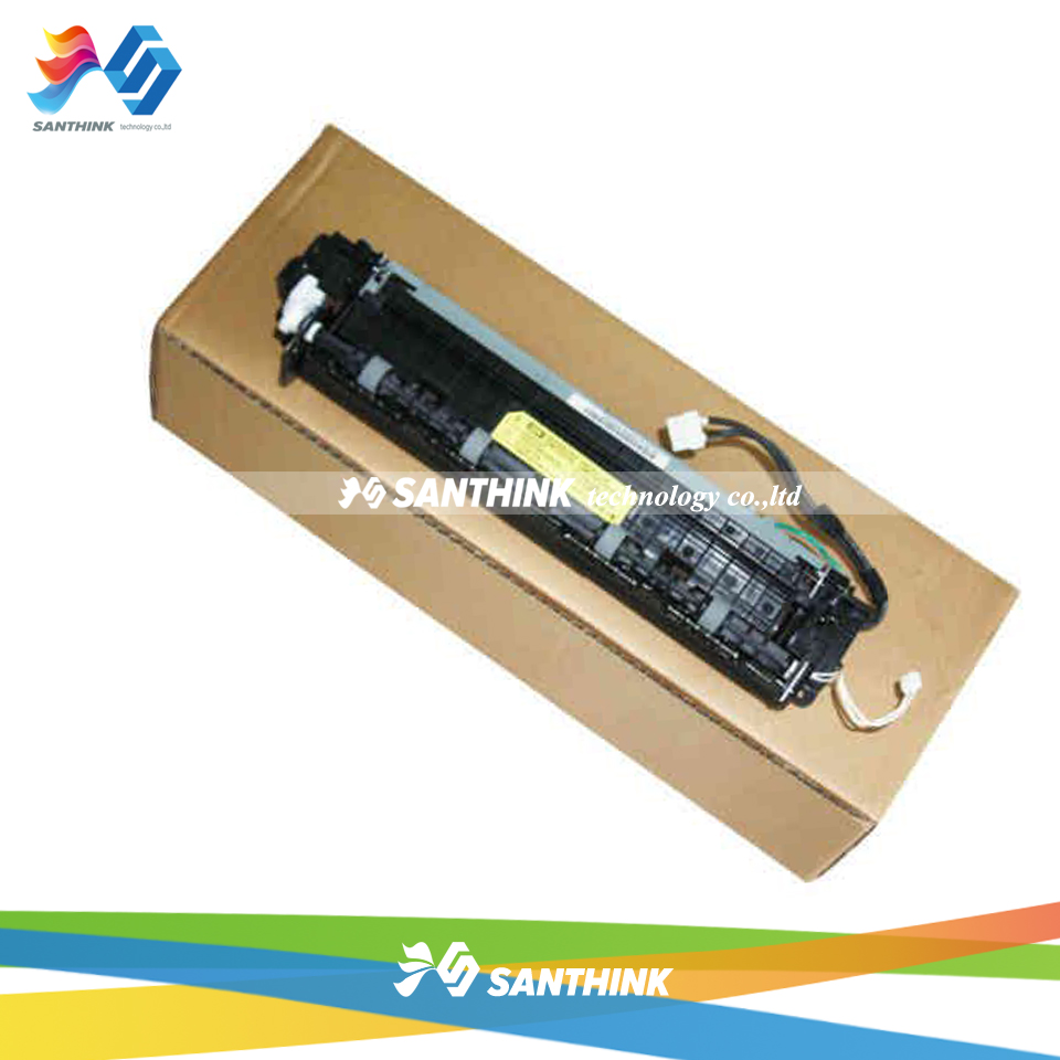 Heating Fixing Assembly For Samsung ML-1670 ML-1671 ML-1675 ML-1676 1670 1671 1675 1676 Fuser Assembly Fuser Unit<br><br>Aliexpress