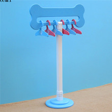 hot sale  pet  clothes stand hanger /clothes tree/ hanger; /clothes-rack/ clothes rack for pet or dog cat