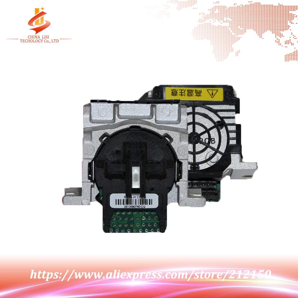 China OEM New ALZENIT For Epson 730K LQ730K LQ-730K Print Head Printer Parts On Sale<br>