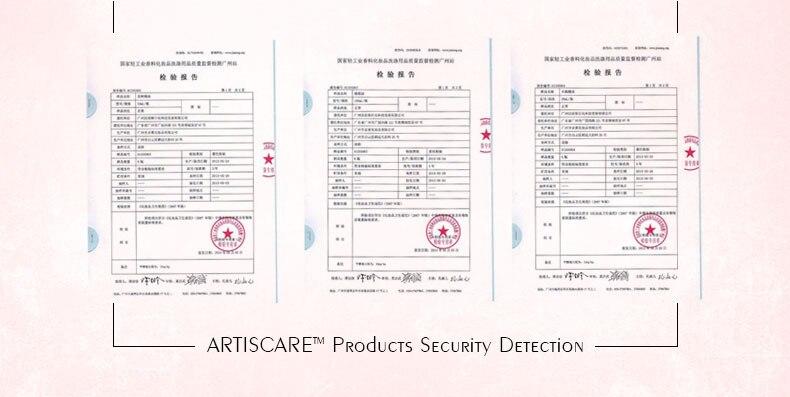 artiscare-essential-oils-service_02