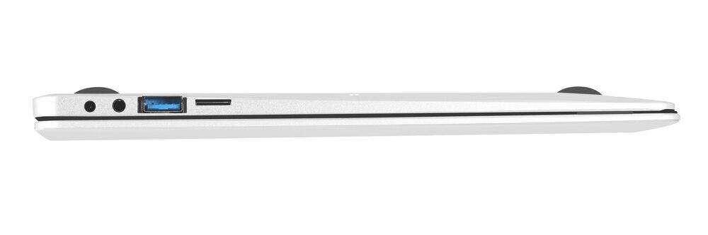 Jumper EZbook X4 laptop 14 1080P Metal Case notebook Gemini lake N4100 4GB 128GB SSD ultrabook backlit keyboard Dual Band Wifi (4)