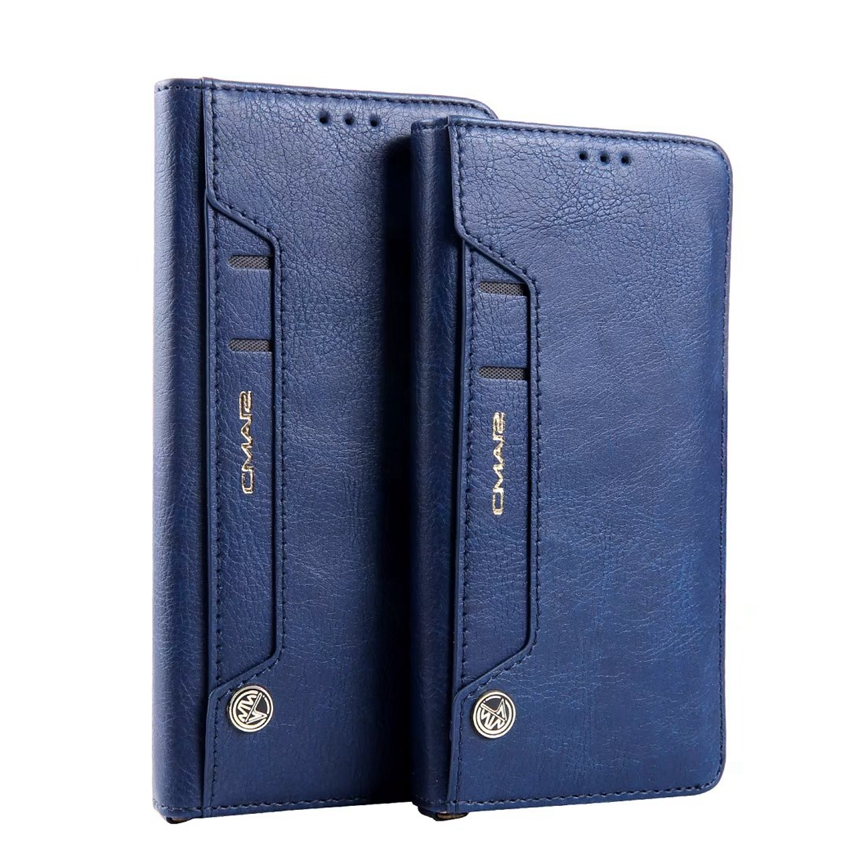 s9 leather case (45)
