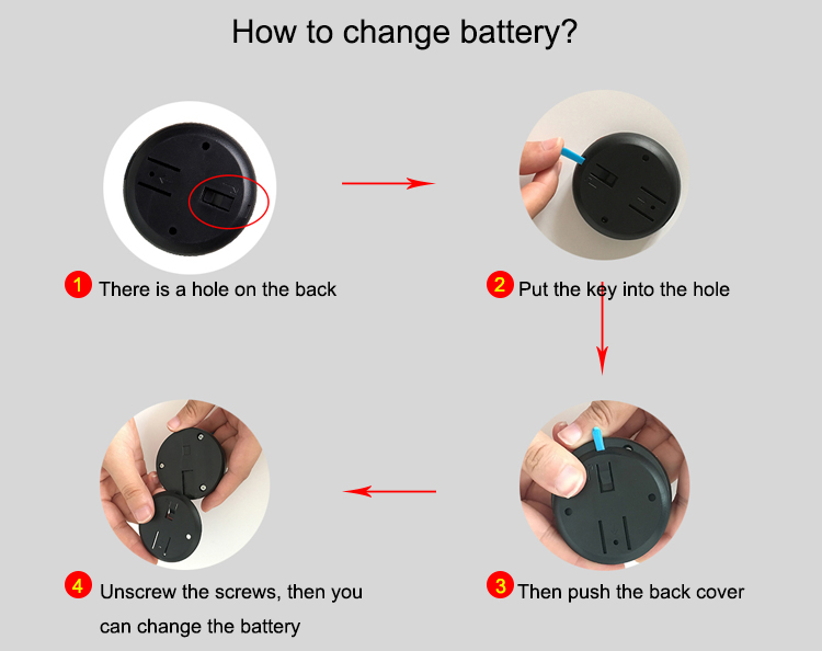 0change-battery