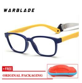 eyeglasses_11