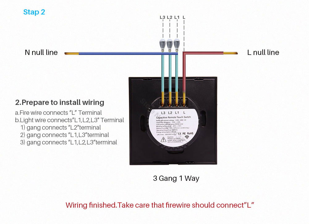 EUUK Standard smart touch switch (13)
