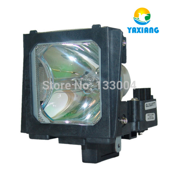 High quality compatible AN-C55LP Projector lamp for Sharp XG-C55 XG-C55X XG-C58 XG-C58X XG-C60 XG-C60X XG-C68 XG-C68X etc<br>