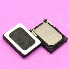 YuXi For Nokia Lumia N73 mobile phone loud speaker ringer buzzer horn sound speaker replacement parts.