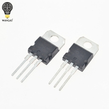 Free shipping 10pcs/lot L7812CV L7812 LM7812 7812 TO-220 NEW and Original ST POSITIVE VOLTAGE REGULATORS