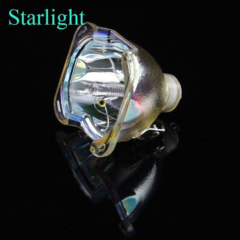 Replacement Projector Lamp Bulb NP20LP / 60003130 for NEC U300X / U310W / U300XG / U310WG / U310W-WK1 Projectors<br>