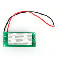 20W 12V - 24V DC LED Constant Current Driver Power 600mA High Power led H7