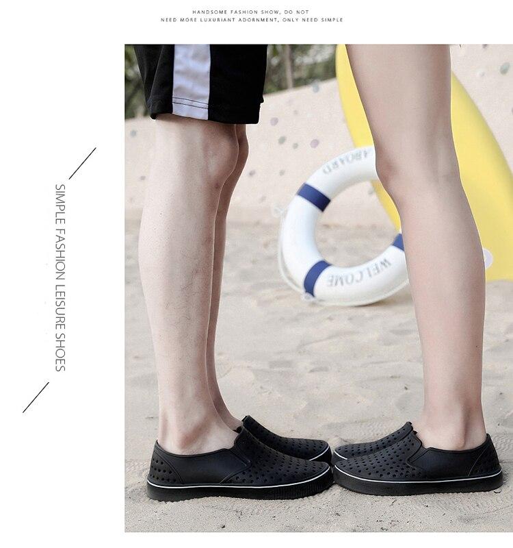 men sandals (19)