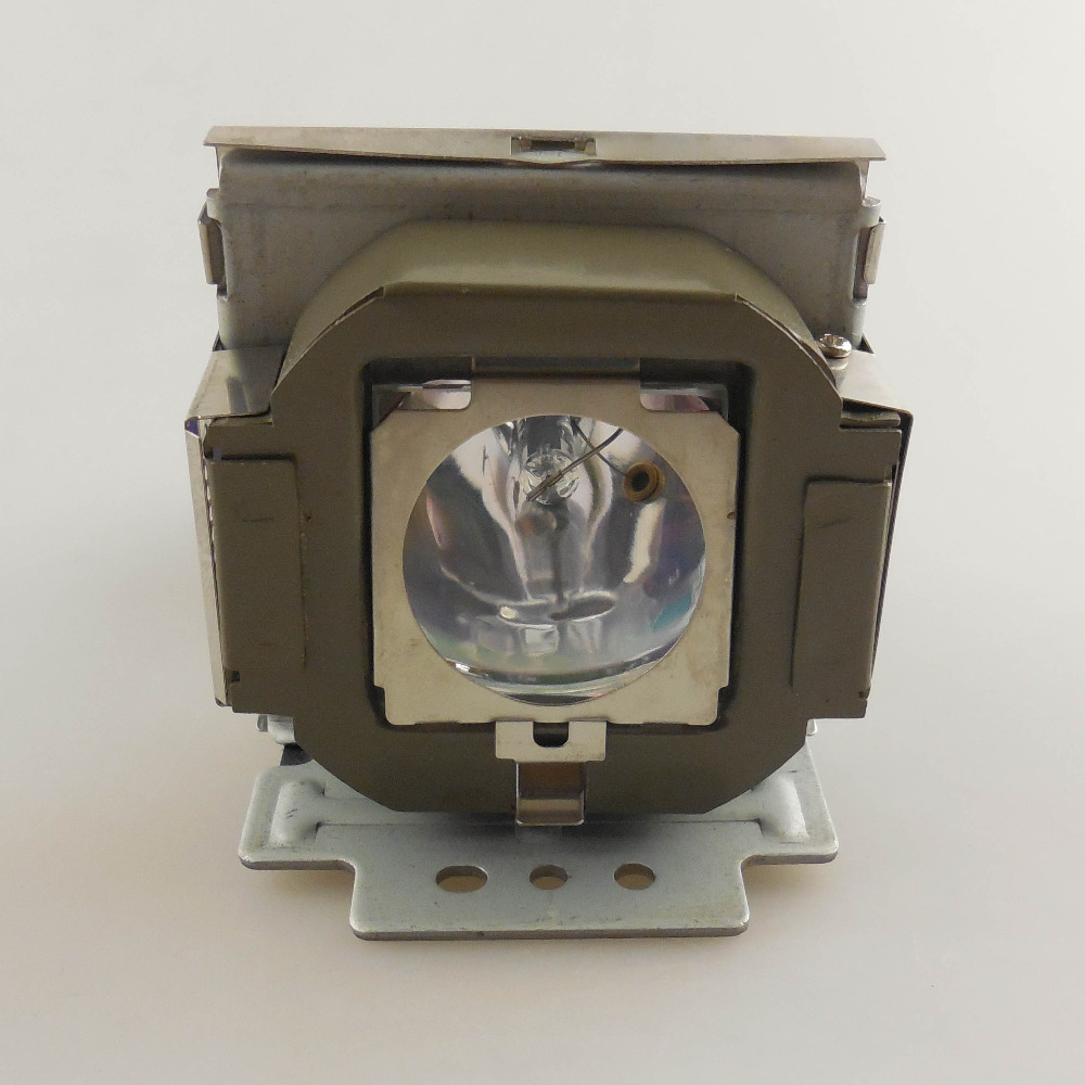 Replacement Projector Lamp 5J.J2A01.001 for BENQ SP831<br>