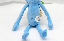 10'' toys Soft Plush Stuffed Figure Toy Doll 25cm Stuffed Toys Kids Gifts
