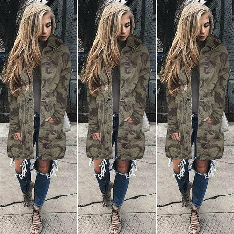 army jacket (2)
