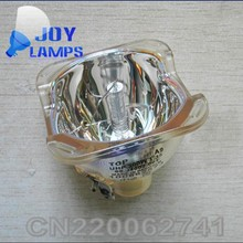 Real Original BP61-01437A/BP96-02119A Replacemnt Projector Lamp/Bulb For SAMSUNG SP-D400S/SP-D400/D400S/D400